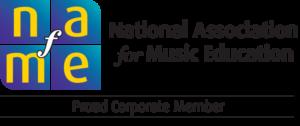 NAfME Corporate Member